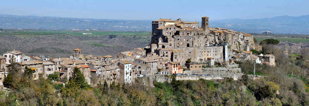 maps usa with Bomarzo on Ontimezone furthermore Kenya further Castle Neuschwanstein together with bomarzo together with The Enchantments Trail.