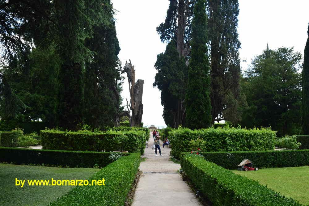 Villa Via Diana  Somma Lomb