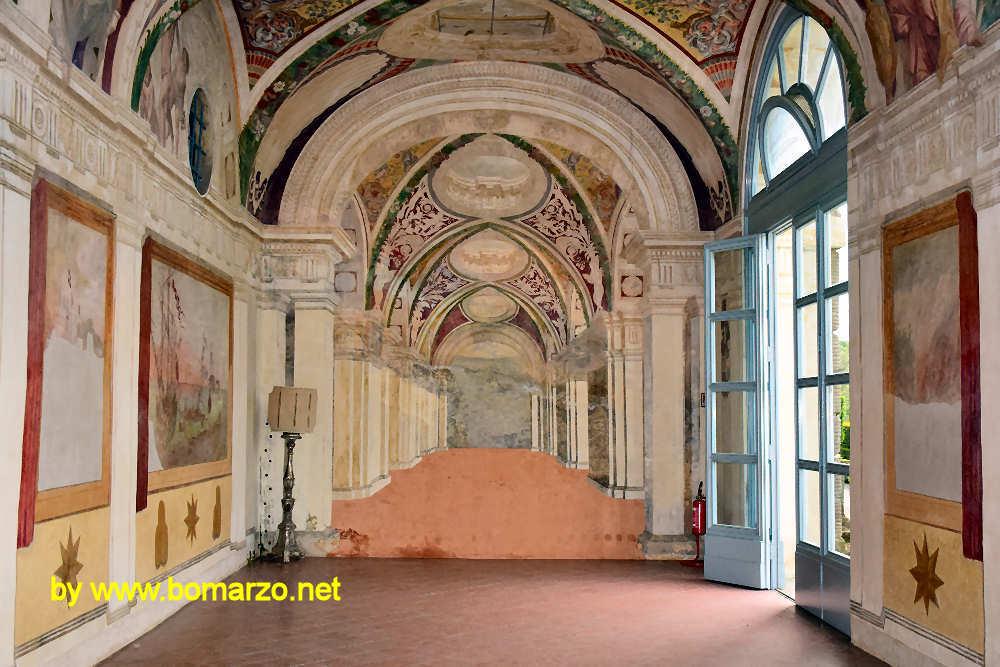 Come Raggiungere Villa Reale Da Bergamo Con I Mezzi
